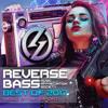 Reverse Bass Music Appreciation Society - Best Of 2017