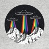 Rainbow- Kesha Cover