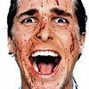 Dream Sequence 1 of 5- American Psycho