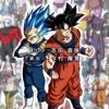 Dragon Ball Super Ending 11