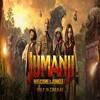 full watch   jumanji welcome to the jungle 2017 full movie hd online free