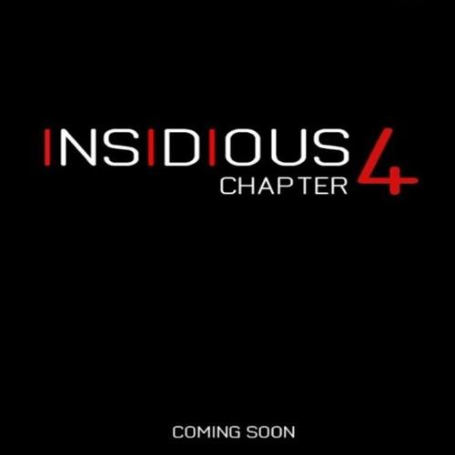 watch insidious the last key online free