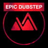 Heroes And Legends | Epic Dubstep