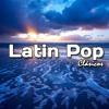 DJ GIAN - Latin Pop Clasicos Mix 01 (Danni Ubeda, Fonseca, Dragon y Caballero)