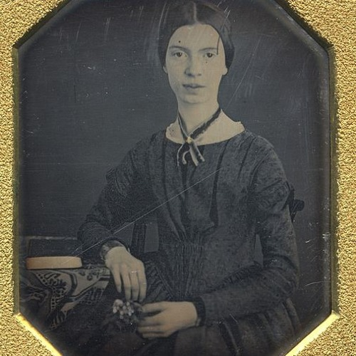 """Emily Dickinson: Poem 372: """"After Great Pain, a Formal Feeling Comes"""""""
