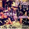 King Ammo - Money Featuring2 Chainz Produced byBurd KeyzWhoisAmmo Jon804