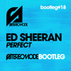 Ed Sheeran - Perfect (Stereomode bootleg) FREE DOWNLOAD > full version available