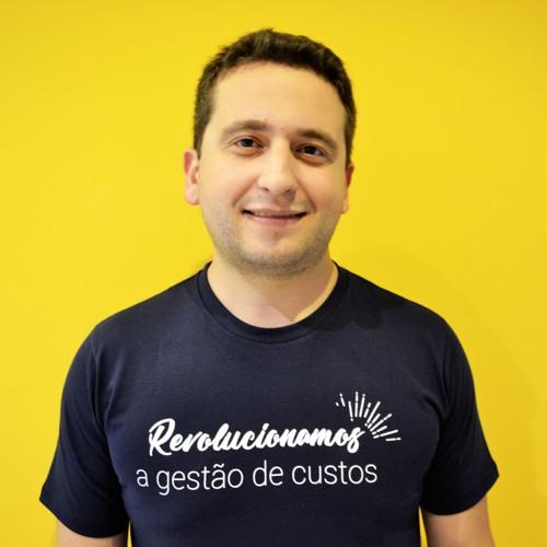 [Entrevista] [EMP 002] Dicas de empreendedorismo - por Rodrigo Schittini