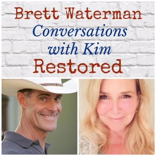 brett waterman dating speed dating biloxi