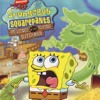 The Musical Witch-Spongebob Squarepants Revenge of the Flying Dutchman-Time/Puzzle