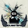 EQ & PatrickStaR - Motions - Chillstep - FREE DOWNLOAD