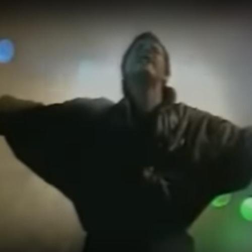 Dubby Toledano - Night Dancing
