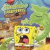 The Musical Witch-Spongebob Squarepants Revenge of the Flying Dutchman-Karate Costume