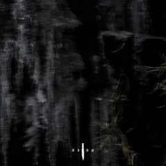 DISSOLUTION w/ salvaa ft. lilith is gone