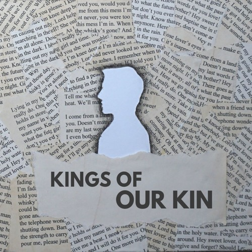 Kings of Our Kin (EP)