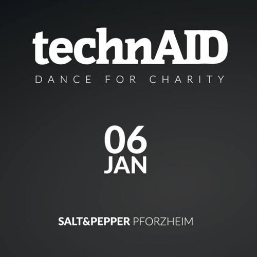 technAID 2018