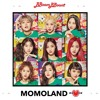 Video momoland - bboom bboom (male version) download in MP3, 3GP, MP4, WEBM, AVI, FLV January 2017
