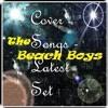 Little Saint Nick - The Beach Boys (1963) - Inst 01 - Numi Who?