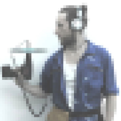 schrauber 2.0 – alles nur digital