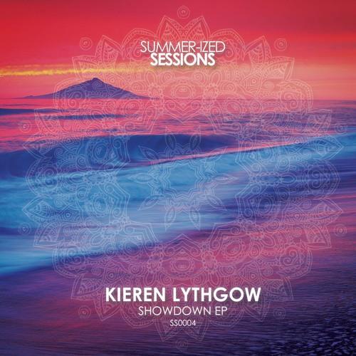 Kieren Lythgow - Showdown (Apollo 84 Stomp Mix) Preview