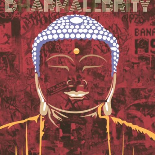 Dharmalebrity