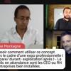 Les portes de la formation La Machine Vendre De S bastien Le Marketeur Francais Ferme 23