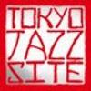 OK Jazz Episode 61 - 2018:01:08 11.05