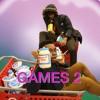 Games 2 (prod. KidOcean)