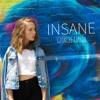 Insane - Georgie Taylor