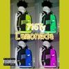 716Ty - Lemonade