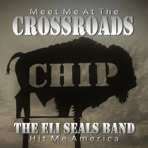 Meet me at the Crossroads