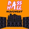 MOVEMENT BASSHALL - DEMO REGGAETON OLD SCHOOL