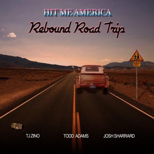 Rebound Road Trip
