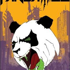 WaffurHouse Winteroo Warmup Pandamics Mix