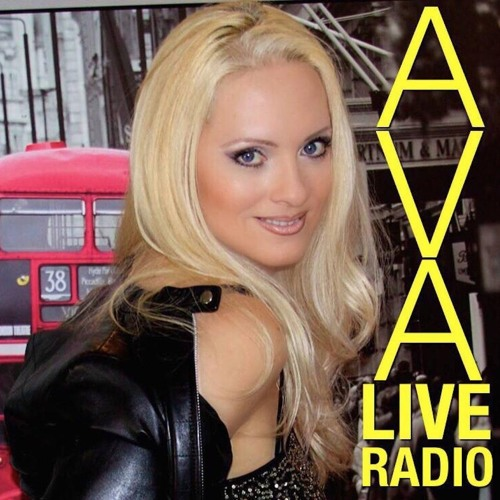 AVA Live Radio Interview (May 9, 2017)