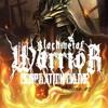 neraka-setan-dark-gothic-black-metal_tragedi-kematian.mp3