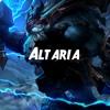 Altaria - Thunder Lord