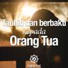 Ceramah Agama: Tauhid dan Berbakti Kepada Orang Tua - Ustadz Lalu Ahmad Yani, Lc..mp3