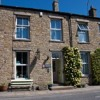 Guesthouse Yorkshire