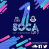 Download 1 Soca 2018 By Dj Doctor Esan Mp3