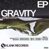 Monk - Original Mix - Lenny Dtox
