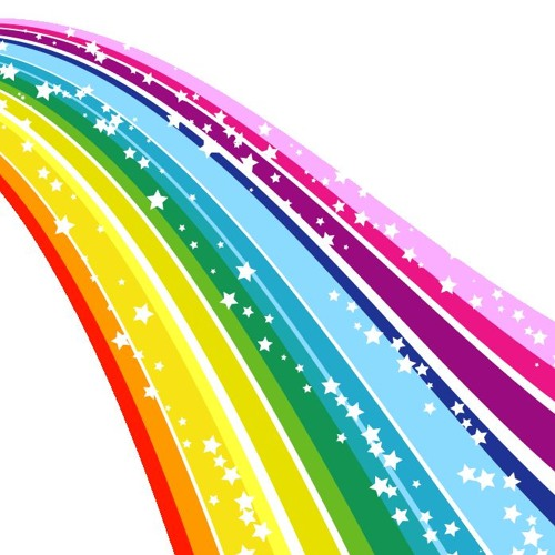 Chant eleves Over the rainbow