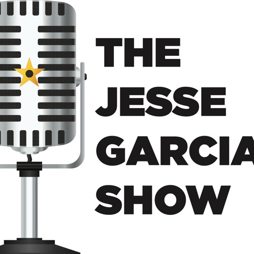 Episode 3 El Movimiento - LULAC Organizing Hispanics featuring Brent Wilkes