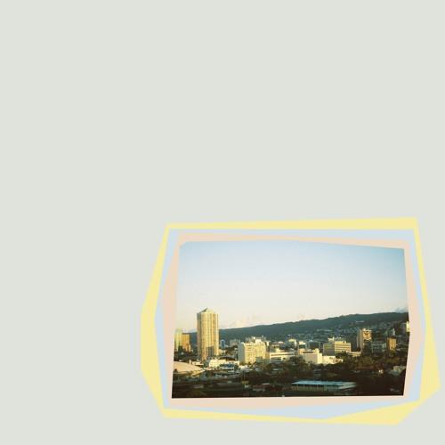 Window (lmda mix 1)