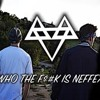 NEFFEX - Who The F  k Is NEFFEX!  [Copyright Free]