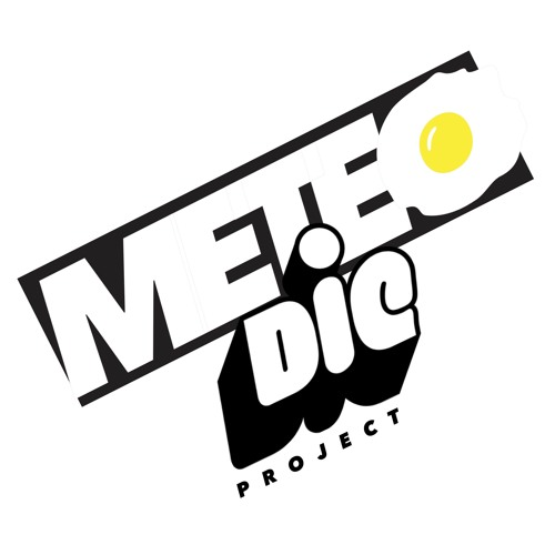 METEO DIC PROJECT