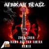 Zoca Zoca - Damo Da Tua Amiga (Afrikan Beatz Remix)