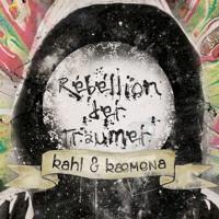 Kahl & Kaemena (feat. Moritz Ebert) - Traumcast #003