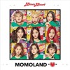 Video MOMOLAND (모모랜드) - BBoom BBoom (뿜뿜)[COVER] download in MP3, 3GP, MP4, WEBM, AVI, FLV January 2017