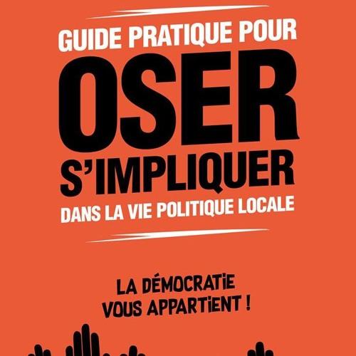 Entretien Avec Christian Proust - auteur d'Oser s'impliquer dans la vie politique locale